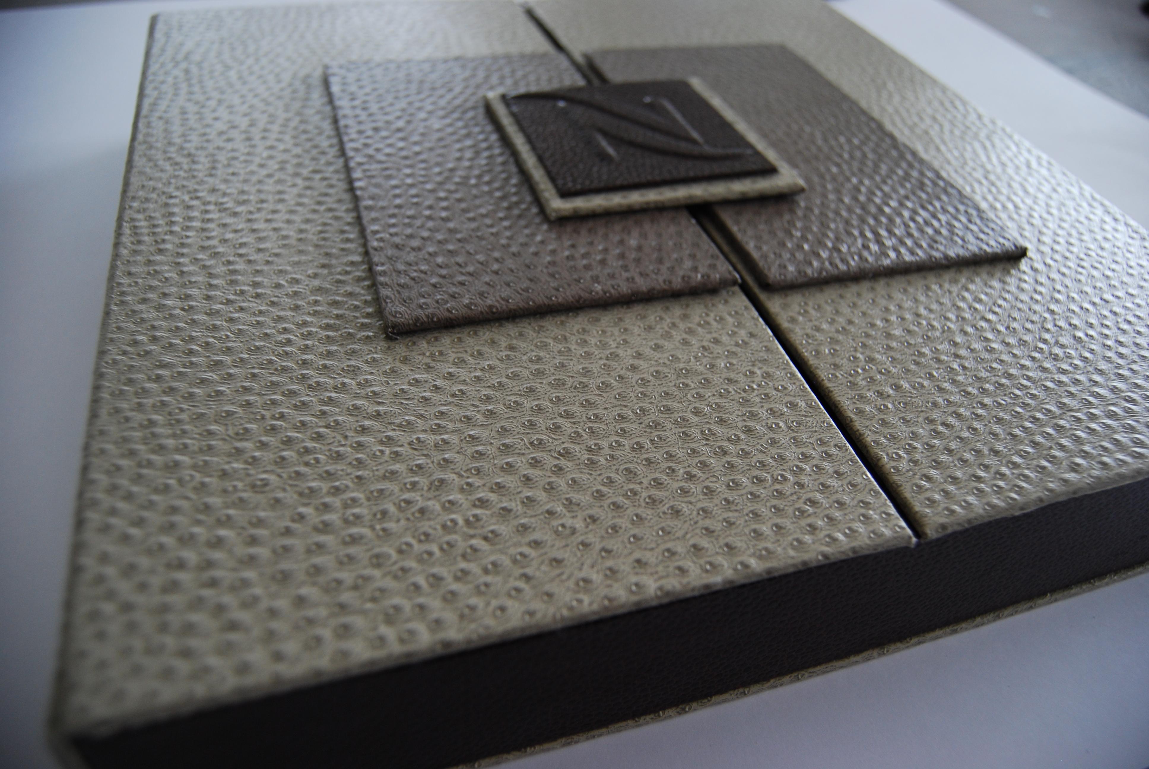 boite capsules nespresso dominocrea. Black Bedroom Furniture Sets. Home Design Ideas